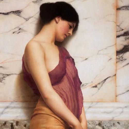 Myra Hypatia's avatar