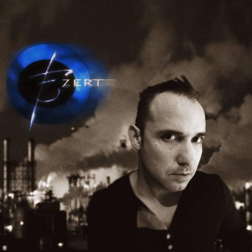 Ezert's avatar
