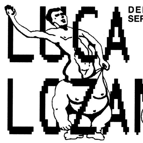 lucalozano's avatar