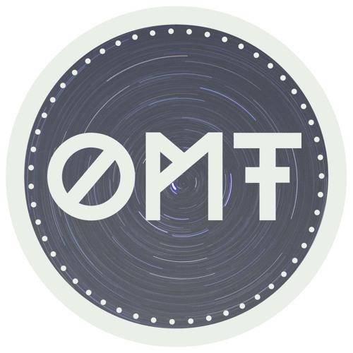 OMT Management's avatar