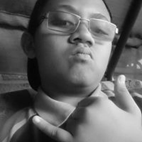Siah Aiono's avatar