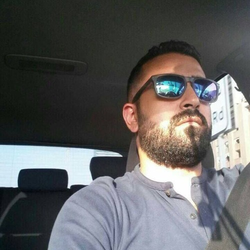 MR. Yassin's avatar