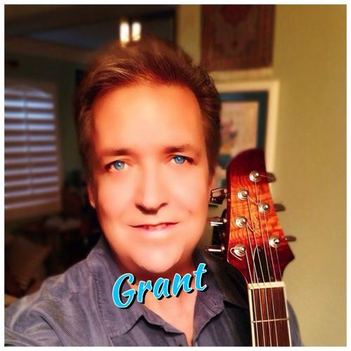 Grant Stenson's avatar