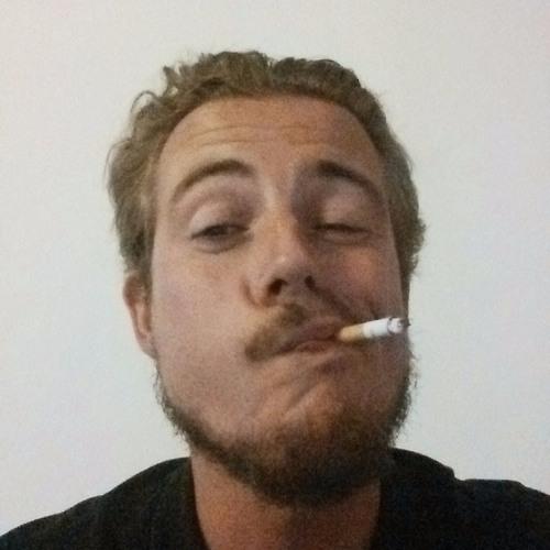 Simon Menu's avatar