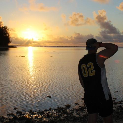 illa Rayz's avatar