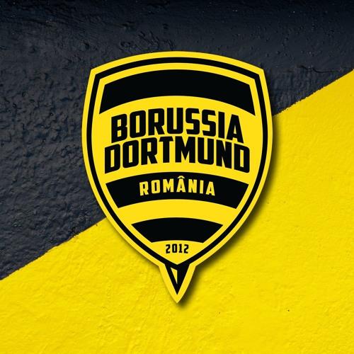 Borussia Dortmund Romania's avatar