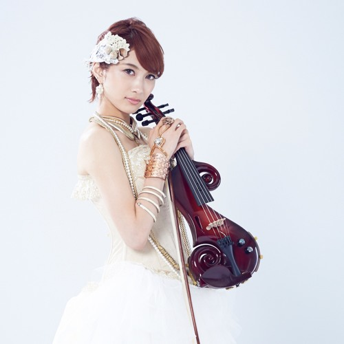Ayasa's avatar