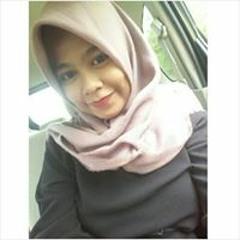 Siti Nurhajja Tasidale
