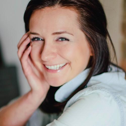 Tina Knop's avatar