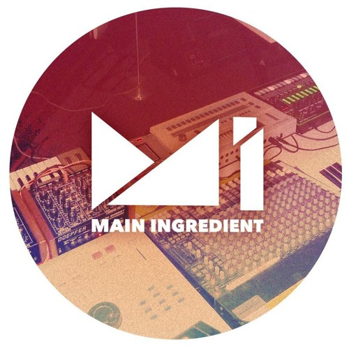 M.i.'s avatar