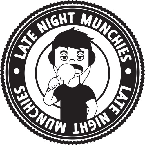Late Night Munchies's avatar