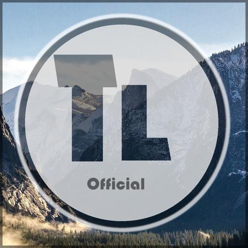 TL Official's avatar