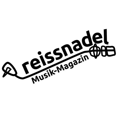 reissnadel.com's avatar