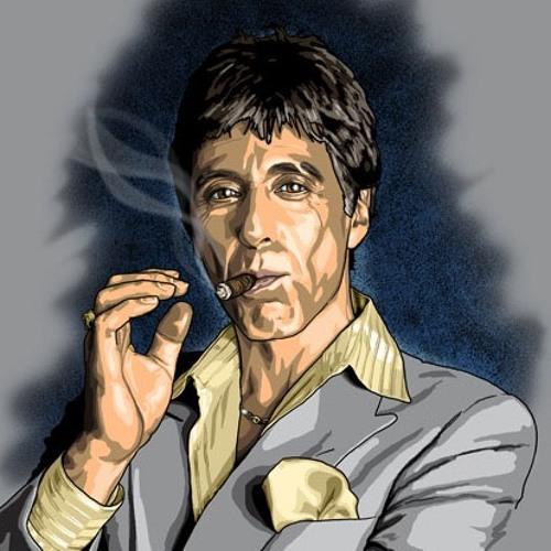 jacoblignell's avatar