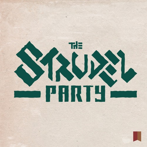 The Strudel Party's avatar