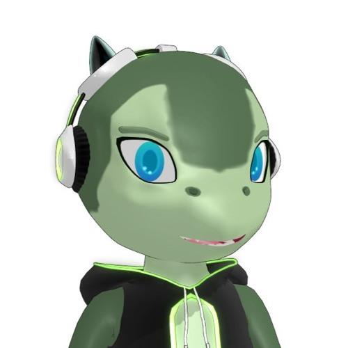 Walter van der Wolf's avatar