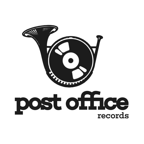 Post Office Records's avatar