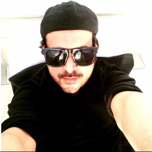 Asef_Shaikh's avatar