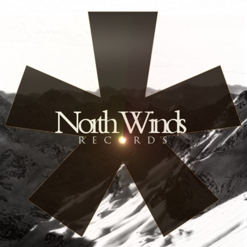 North Winds records's avatar