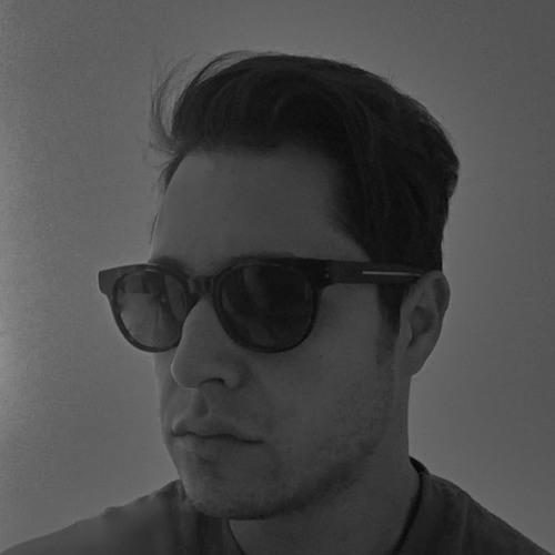 Michy Rodriguez's avatar