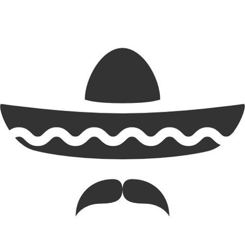 Bochel's avatar