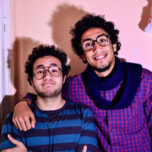 Ahmed Omara's avatar
