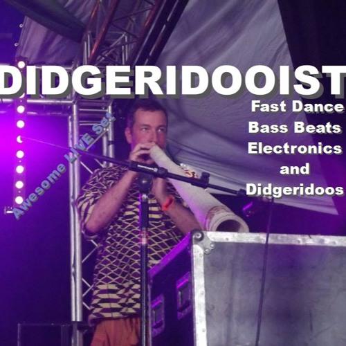 Didgeridooist's avatar