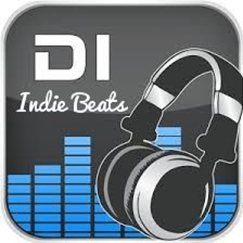 Indie Beats at di.fm's avatar