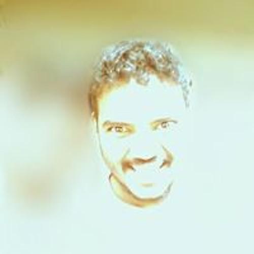 AK Hil's avatar