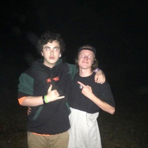 Scott Alex Johnstone's avatar