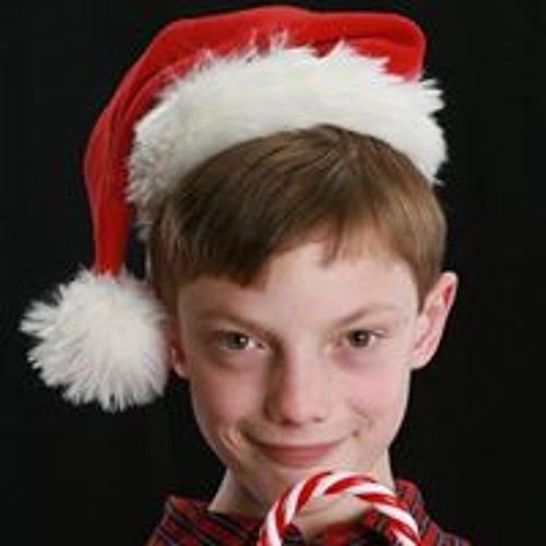 Brian Gaffey's avatar