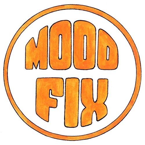 MoodFix's avatar