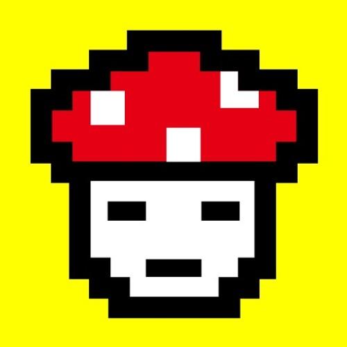nobuyanakamura's avatar