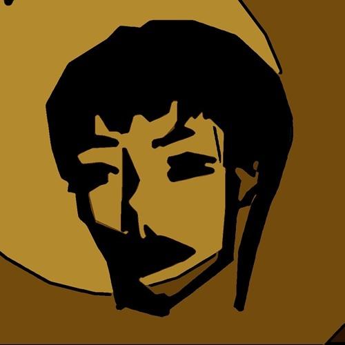 ivano.'s avatar