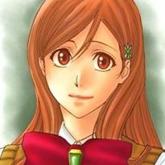 Yuki Tetsuya