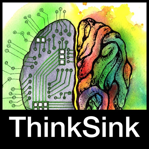 ThinkSink Podcast's avatar