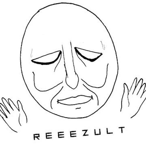 REEEZULT's avatar