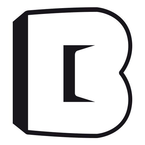 BeatChronic's avatar