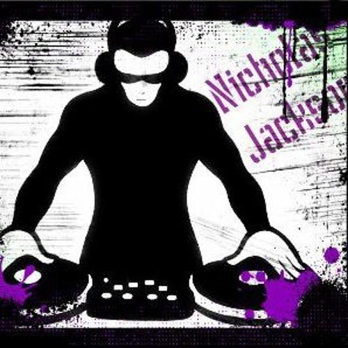 DJ kossm20's avatar