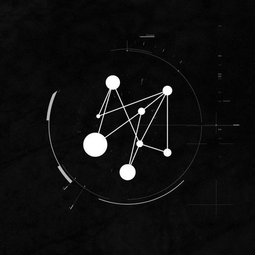 Particules's avatar