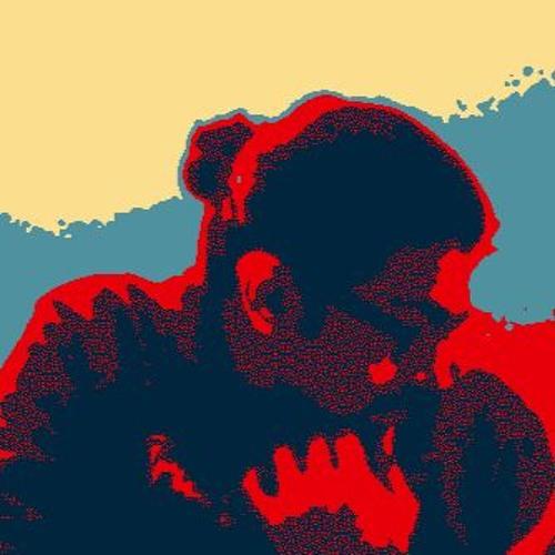 BOOLDOOL's avatar
