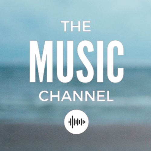 The Music Channel's avatar