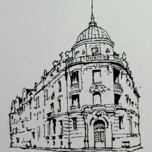 Iwalewahaus Bayreuth's avatar