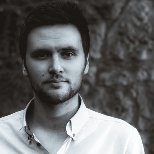 Paul Devlin's avatar