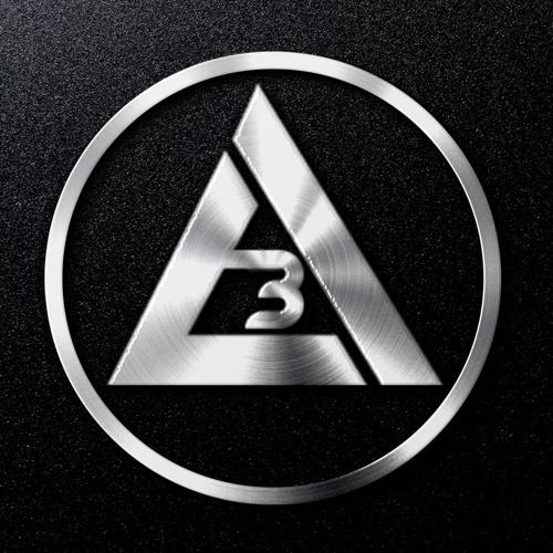 Dj Burak Aydın's avatar