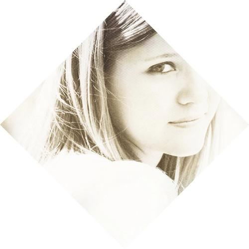 Rachel Dodds Music's avatar