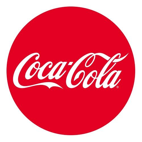 CocaColaVe's avatar