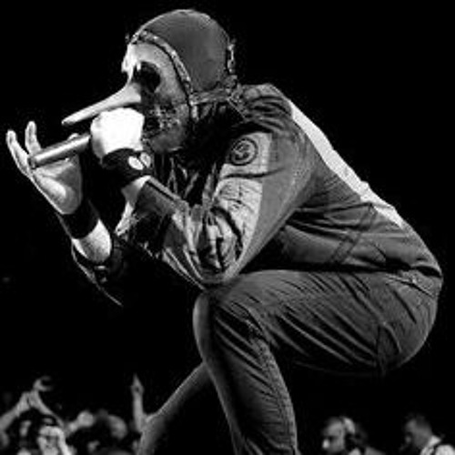 Slipknot1994's avatar