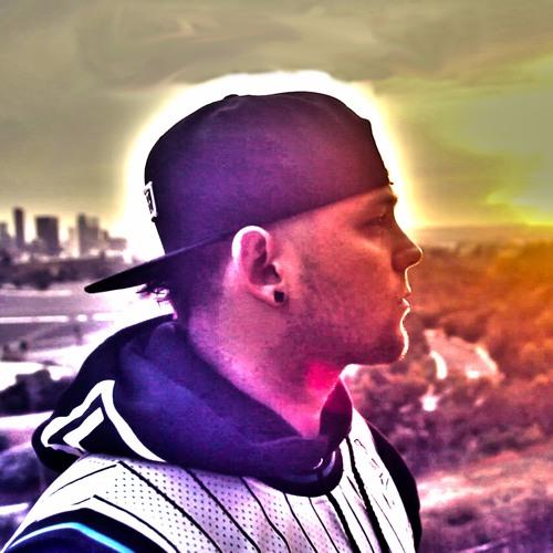Dylan Sesco's avatar