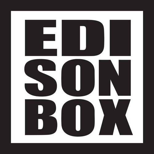 EdisonBox's avatar